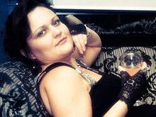 Наталья Коротенко: «Наши вина превзошли ожидания французов»
