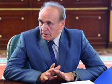 Общественную палату Челябинской области решено переформировать