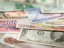 Укрепление японской иены положит начало  валютной войне