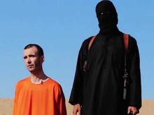 Задержанные члены ИГИЛ планировали теракт в крупном ТРЦ Екатеринбурга. ВЕРСИЯ