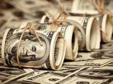 Доллар начинает падать, азиатские валюты - укрепляться