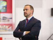 Геннадий Черных рассказал о стройках в новой реальности, будущем офисников и архитекторах