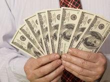 ЦБ повысил курс доллара к рублю. Советы «Сбербанка» держателям валюты
