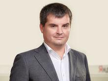 «Средний класс ушел». Глава Яндекс.Маркета — о настоящем и будущем e-commerce