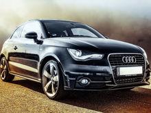 Красноярск занял второе место в Сибири по продажам новых авто