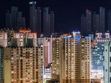 Новосибирская мэрия продолжает хвастаться рекордным вводом жилья, а строители «плачут»