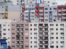 Квартирный вопрос: когда цены на жилье начнут снижаться