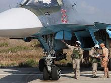 Почему Россия решила прекратить огонь в Сирии?