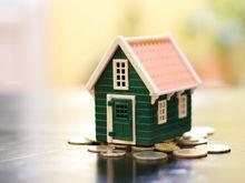 Власти нашли способ продлить программу льготной ипотеки. За чей счет?