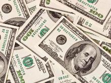 Придут ли в Россию валютные бури: противоречивые прогнозы