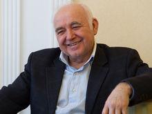 «Ни разу не видел, как умирают бюджетные организации», — Александр Колотурский