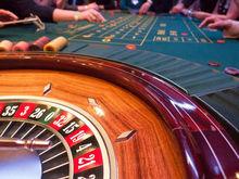 Новое испытание: казино и букмекеров в России заставят платить в 10 раз больше