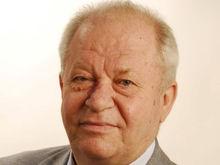 Аналитик Геннадий Стерник дал советы девелоперам, инвесторам и покупателям квартир