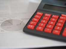 ОСАГО: экстренная замена с 1 июля всех страховок в стране или никакой паники?