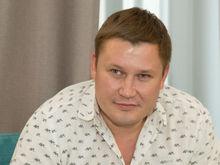 Алексей Котлов: «Господдержка ипотеки — это благо для развития рынка»