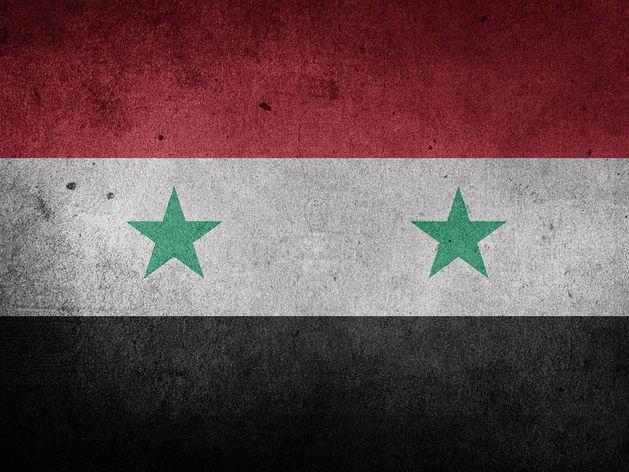 Итоги переговоров в Мюнхене: огонь по Сирии прекратят в течение недели