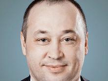ВУЗ-банк возглавил выходец из УБРиР и АСВ