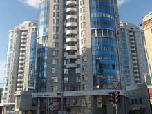 Цены на жилье в Екатеринбурге опустились ниже знаковой отметки