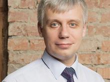 Как инвестировать в недвижимость в Челябинске: мнение эксперта
