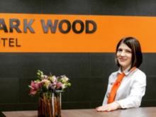 В Академгородке отрылся Park Wood Hotel