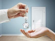 11 ошибок при покупке квартиры, которые ведут к потере денег