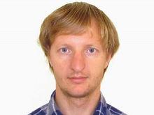БЛОГ: «Наука пошла под нож», — ученый и писатель Алексей Майоров