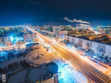Челябинск в перспективе: какие инвестпроекты изменят город до неузнаваемости