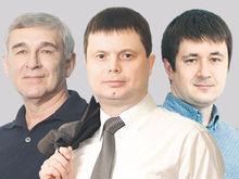 DK.RU представляет рейтинг ИТ-компаний Челябинска