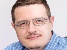 БЛОГ: «ДНР и ЛНР так и не восстановили банковскую систему Украины», — юрист Алексей Елаев