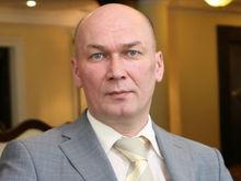 «Я узнал, что такое «Борис Федорович», и как его пить» — первые деньги Сергея Дерендяева