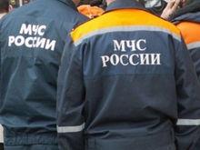 Взрыв газа в Ярославле унес жизни четырех человек