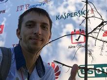 Кадровый рынок IT-отрасли в Новосибирске: «Как были ресурсной базой, так и останемся»