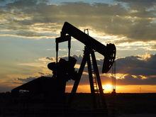 Россия и ОПЕК решили заморозить добычу нефти: чего ждать рынку и бюджетам