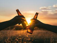 В Нижнем Новгороде ужесточат требования к розничной продаже алкоголя