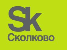 В Челябинске подвели итоги регионального Startup Tour 2016