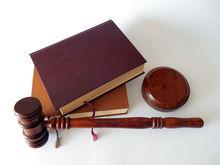 Топ важнейших законодательных инициатив для красноярского бизнеса