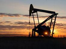 Forbes назвал бессмыслицей нефтяную сделку России и Саудовской Аравии