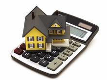 Как рассчитать налог на недвижимость в 2016 году по новой системе