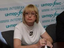 Родители учеников лицея №130 протестуют против прихода Умниковой