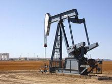 Коротко и ясно о нефти: что происходит на рынке и чего ждут эксперты