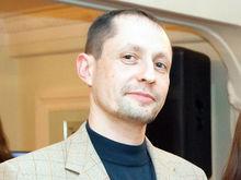 Борис Дьяконов: управлять ресурсами — это очень зачетненько!