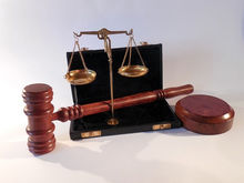 Ростовский арбитраж ввел конкурсное производство на «Угольной компании «Алмазная»