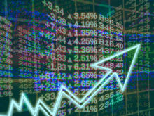 20 фактов, которые доказывают скорый кризис мировой экономики