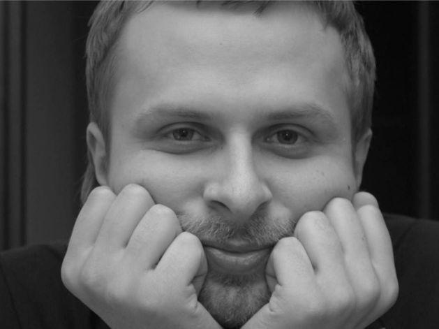 Владимир Олькиницкий