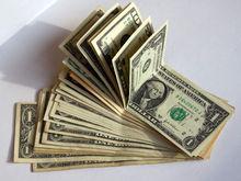 Новости валютного рынка: ближайшие 24 дня заставят рубль поволноваться, исход - неизвестен