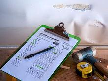 Новосибирские страховщики: «Рынку хватит и 10 надежных федеральных компаний»