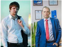 «Лояльность выросла, умений не прибавилось». Бизнес Екатеринбурга — о кадрах в кризис