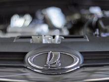 Сколько в действительности стоят автомобили Lada