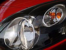 «МАКС Моторс» сменит дислокацию салона Renault в Новосибирске