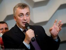 «Народ за плановую экономику, бизнес — за диктатуру»: бизнес Урала — о нашумевшем опросе